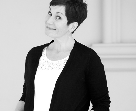 Liz Sorrentino