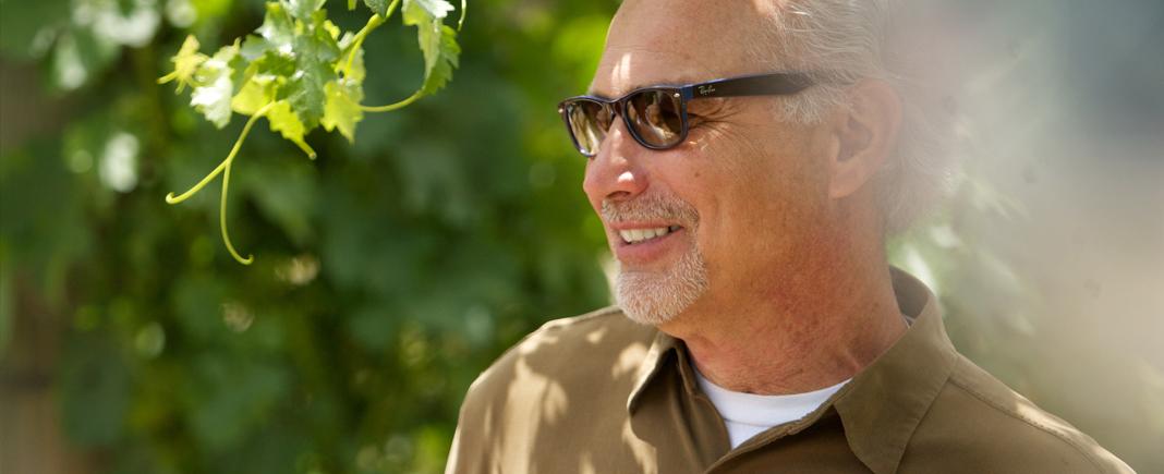 Paul Tomsco