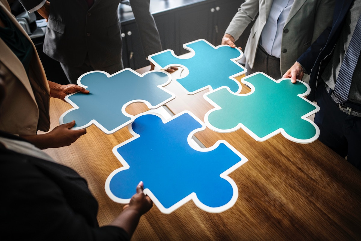 The All-Hands Approach to Cybersecurity in the Workplace: IT, Business Leaders and Employees   The Carrera Agency